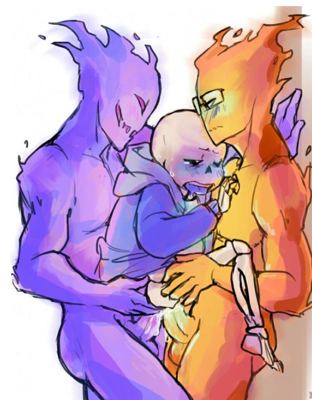 x sans underfell papyrus underfell How old is coco bandicoot