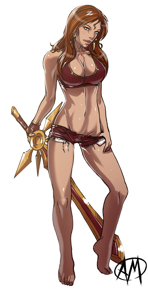 legends league shyvana hentai of Link breath of the wild yaoi