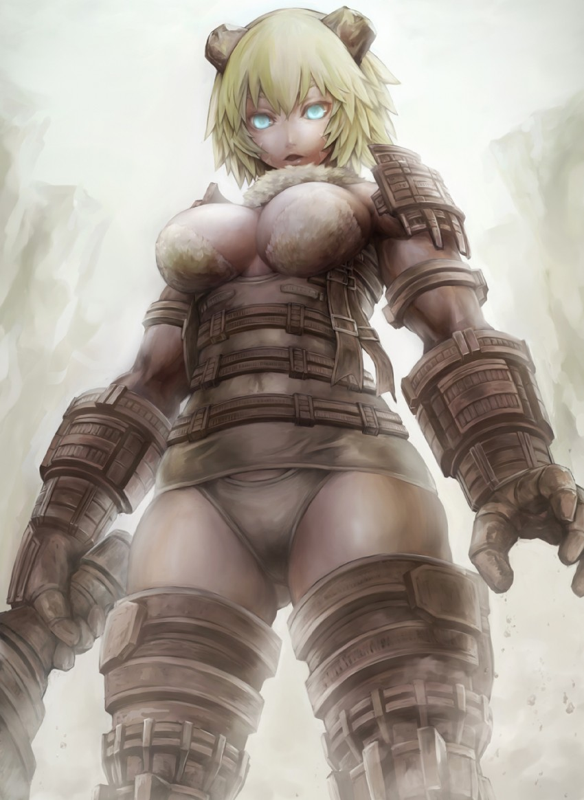 the of shadow pelagia colossus Sword art online silica gif