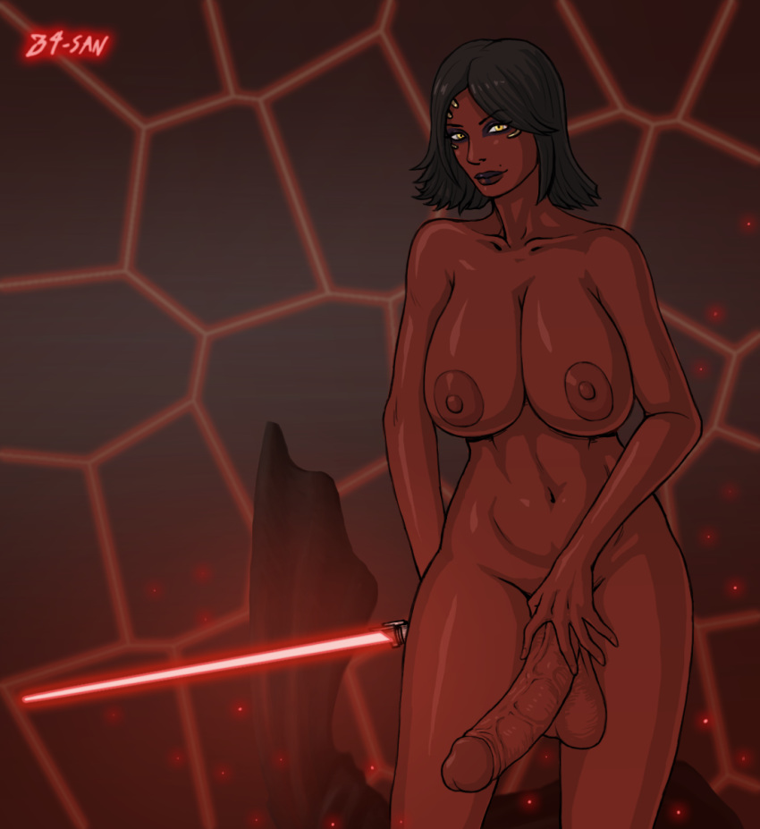 scorpio republic the star wars old Shenzi from the lion king