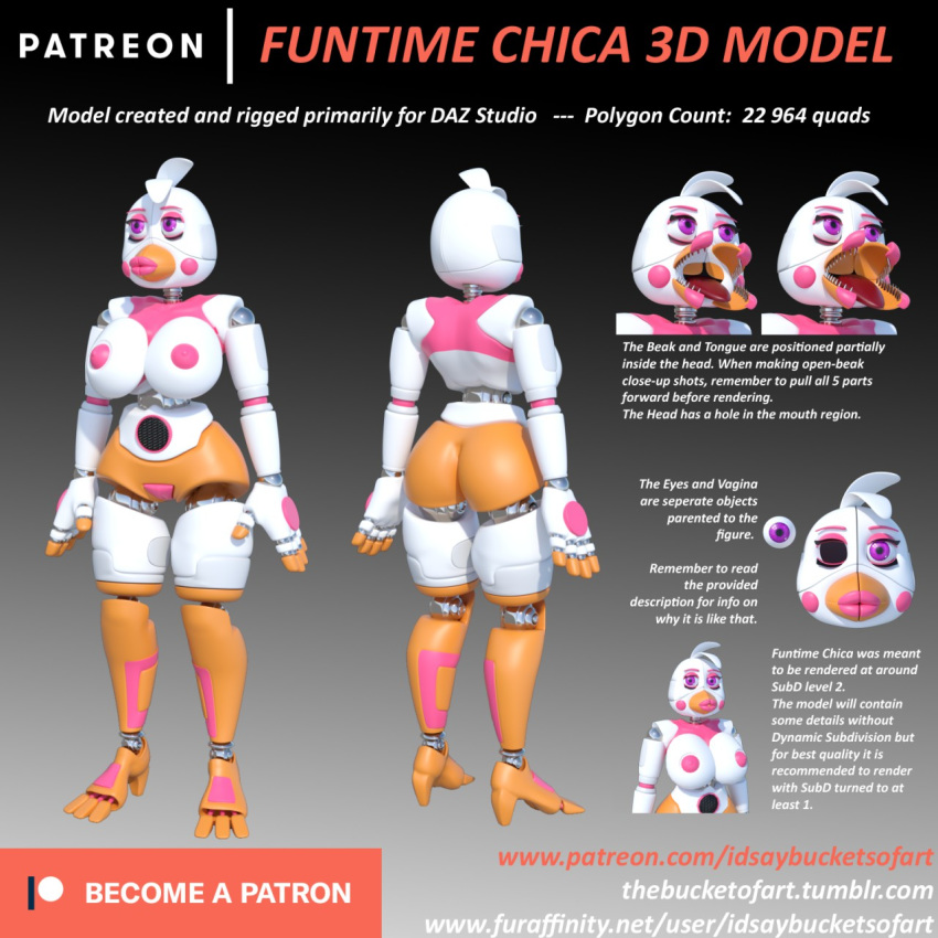 at chica nights funtime freddy's five Grandma got run over by a reindeer
